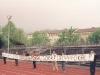 fr-ditzingen01-01