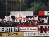 fr-kickersstuttgart03-01_0