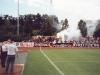 2002-08-02-freiburg-wolfsburg-02_0
