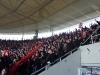 hoffenheim_scf1