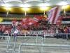 2010-09-17-frankfurt-scf-04
