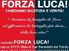 forza-luca_0