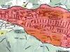 stadtplan3